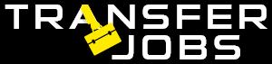 Transfer Jobs
