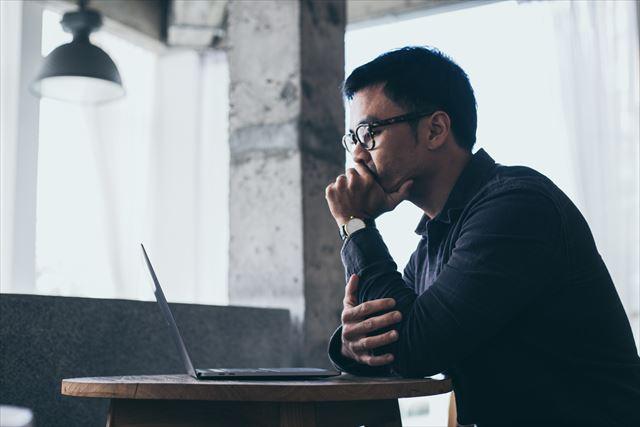 ネットならではの仕事探しの魅力とは?便利なオススメ機能を紹介!